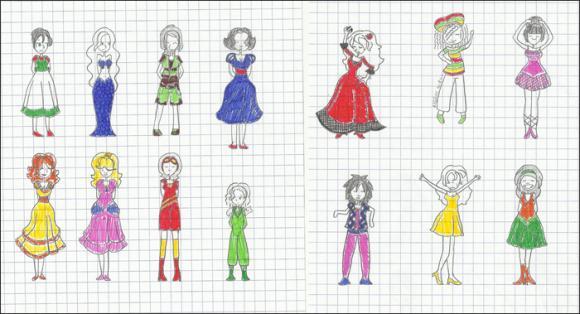http://drawind.cowblog.fr/images/Girls.jpg