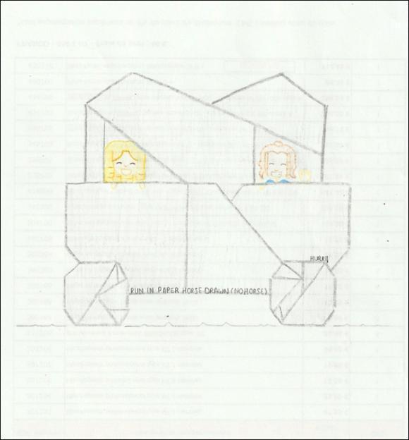 http://drawind.cowblog.fr/images/PaperHorseDrawncopie.jpg