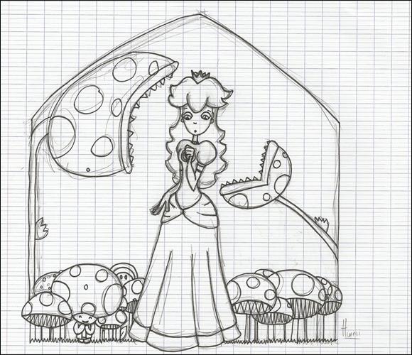 http://drawind.cowblog.fr/images/PeachBrouilloncopie.jpg